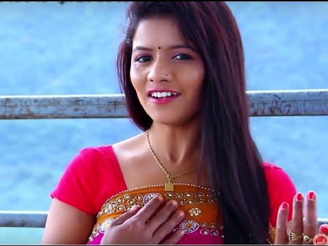 Mero Chhati Chirera by Mina Adhikari & Dammar Dev Ojha HD