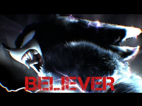 Sonic: Believer