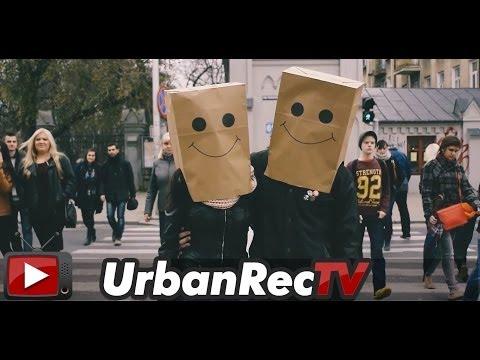 Tekst piosenki Tallib - Spokojne życie  ft. K-jah po polsku