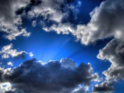 Sky High (Dance Remix)
