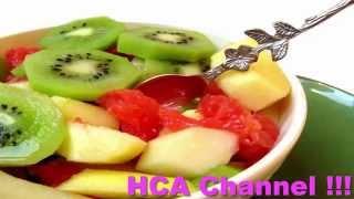 Las 10 mejores frutas para diabéticos. Como las frutas son generalmente dulces, la gente suele pensar que una persona...