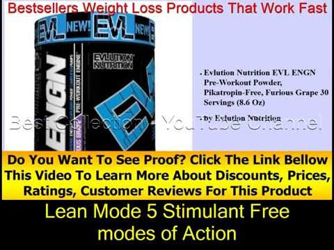 Evlution Nutrition Review EVL Trans4ormation Or Lose Belly Fat Exercises And Get Sexy Again