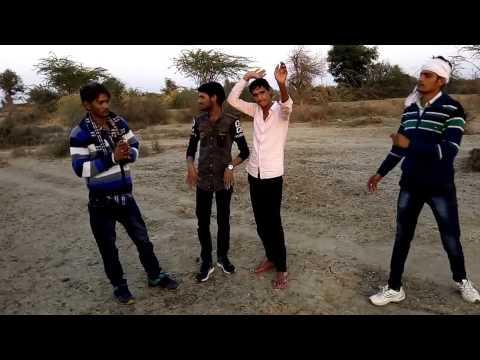 Video Visram and Dilrajmeena modi dacha download in MP3, 3GP, MP4, WEBM, AVI, FLV January 2017