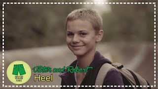 Nonton Short Filmes  7  Tem  Tica Gay   Heel   Viktor And Robert   2014   Legendado Pt Br Film Subtitle Indonesia Streaming Movie Download