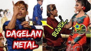 Video PERCIL Cs - 15 SEPTEMBER 2018 - Ki Rudi Gareng - Besowo Kepung Kediri MP3, 3GP, MP4, WEBM, AVI, FLV September 2018