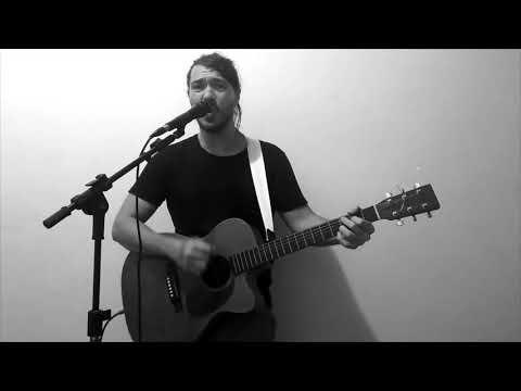 Luiz Magnago - Alice In Chains - Nutshell (Live Cover) (видео)