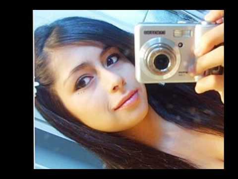 Pendejas Lindas - una recopilacion de las pendejas mas putas del fotolog por mas fotos y videos visita http://www.legalpendejas.blogspot.com.