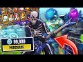 Download Lagu *BUYING* Every SKIN & ITEM in Fortnite! (How Much Money Does It Cost?) Mp3 Free
