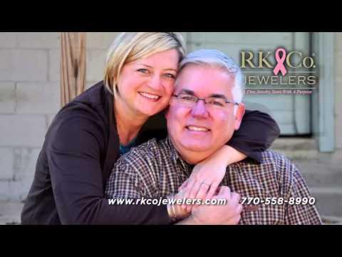Diamonds, Engagement Rings, Wedding Bands, Bridal Sets, Vintage & Estate Rings - RK & Co. Jewelers