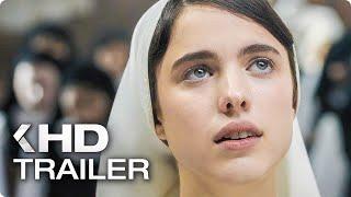 Nonton Novitiate Trailer  2017  Film Subtitle Indonesia Streaming Movie Download