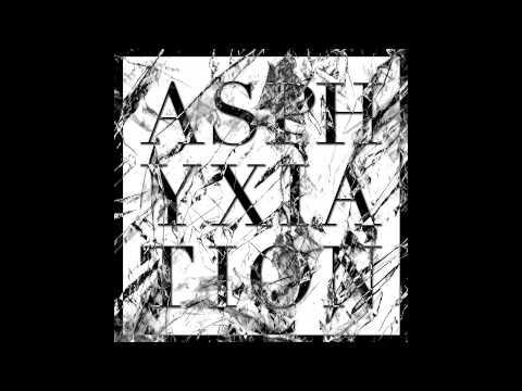 Autoerotique - Asphyxiation (Original Mix)