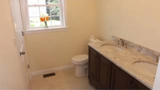 159 Apricot St, Worcester MA 01603 Single Family Home Real Estate For Sale Amazing Opportunity to own this ONE of a KIND 3...