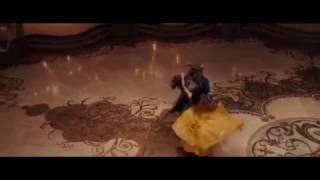 Вижте новия трейлър на Красавицата и Звяра - в кината на 17 март в дублирана и субтитрирана версия на 2D, 3D,...