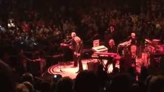 The Moody Blues Questions Live @ Westbury NY 3/27/15. - YouTube