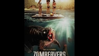 Nonton Zombeavers                                         Film Subtitle Indonesia Streaming Movie Download