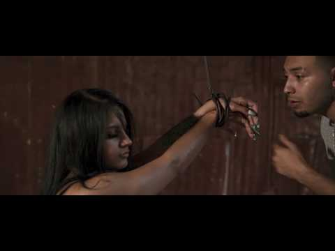 YoungSoul - For You (OFFICIAL VIDEO) shot by @filmsbyprophecy