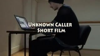 Nonton Scary Unknown Caller    Film Subtitle Indonesia Streaming Movie Download