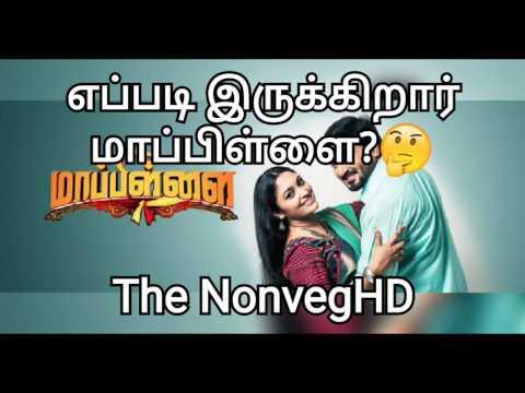 Video How is maappillai serial?? | Worth ah illaiya?? | 🤔 download in MP3, 3GP, MP4, WEBM, AVI, FLV January 2017