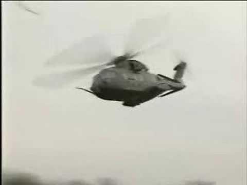 AgustaWestland EH101  O Agusta...