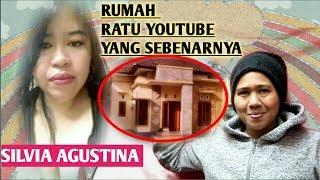Video Rumah Ratu Youtube DI Purwodadi Terungkap MP3, 3GP, MP4, WEBM, AVI, FLV Maret 2018