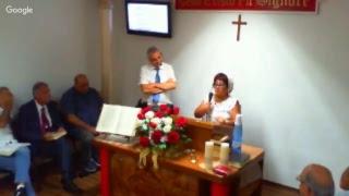 Comunità Cristiana Bagnara