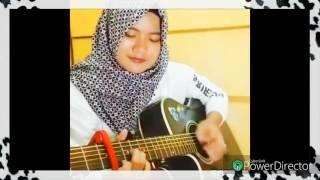 NDX A.K.A sudah cukup sudah (NIRWANA) cover by JR