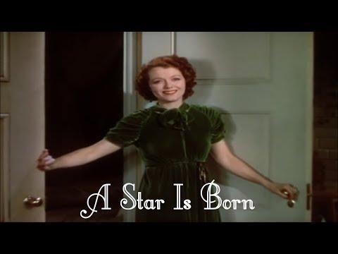 A Star Is Born - Une étoile est née [ VOSTFR ] [HD] [ English Subtitles ]