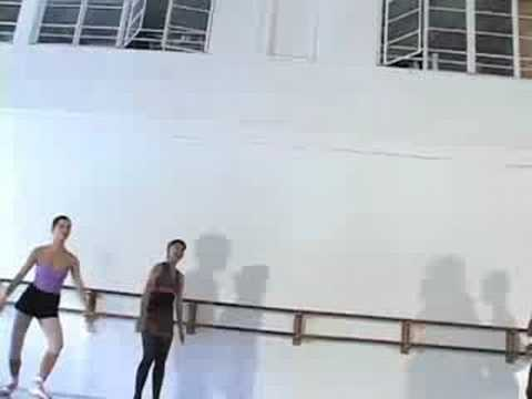 Anaheim Ballet: The Dance Jam