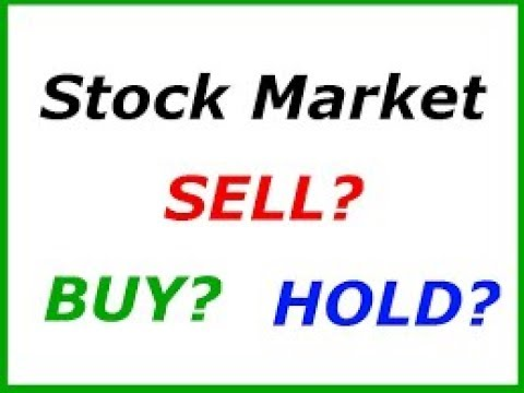 how to day trade.online forex trading.online trading.trading strategies.online stock trading