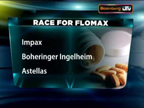 USFDA says no to Ranbaxy's drug