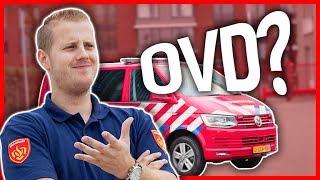 Video Een dienst mee met de OVD | Brandweervloggers Rick & Richard - VLOG#12 MP3, 3GP, MP4, WEBM, AVI, FLV Mei 2019