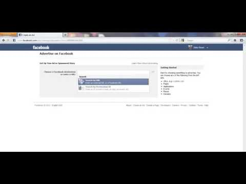 How To Make Money Online $100   $500 Day With Facebook in cambodia!   YouTube