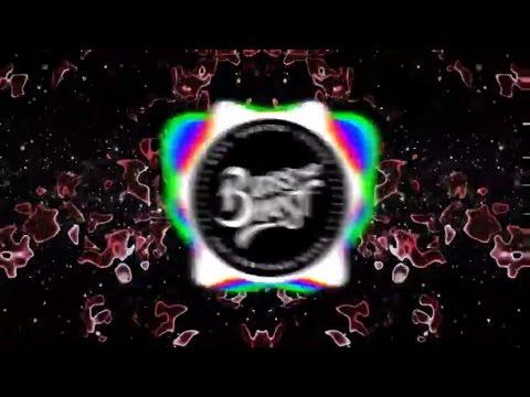 break - LUXURIA (ft. Hilton) [Bass Boosted]