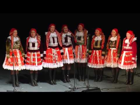 TVS: Uherské Hradiště 12. 10. 2016