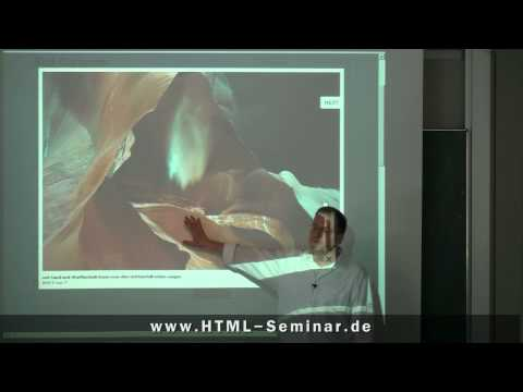Bildergalerie erstellen mit HTML, JavaScript und Lightbox 2 (Teil 1 von 6)