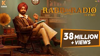 """Kumar Films Presents """"RABB DA RADIO"""" Full MovieStarring :- Tarsem Jassar, Mandy Takhar, Simi Chahal, Anita Devgan, Gurmeet Saajan, Nirmal Rishi, Shivendera Singh Mahal, Sunita Dhir, Tarsem Paul, Seema Kaushal, Malkeet Rauni, Satwant Kaur, Dheeraj Kumar, Jagjit Singh, Harblas Sangha, Jasneet Kaur, Siddhi MalhotraDirector :- Tarnvir Singh Jagpal & Harry Bahtti Producer :- Manpreet Johal & Vehli Janta Team Writter :- Jass GrewalSingers :- Tarsem Jassar, Sharry Mann, Ammy Virk, Kulbir Jhinjer & Mankirat Pannu Lyricist :- Tarsem Jassar, Sharry Mann & Jass GrewalDOP :- Anshul ChobeyMusic :- R Guru, Nick Dhammu, Deep JanduEP :- Jarnail SinghLine Producer :- Virasat Films Choreographer :- Ritchie BurtonDI :- Pixel D Post Pvt.LtdDI Colorist :- SantyEditor :- Manish MoreCostume :- Japneet Kaur Dhingra & Pawan ShergillPublicity Design :- Sharan ArtMusic on :- White Hill MusicBanner :- Vehli Janta FilmsDIGITAL PARTNER: BULL18 [ https://www.fb.com/bull18 ][Website - http://www.bull18.com]Special Thanks :- Rhythm Boyz Ent, Vijay Vivek, Harp Farmer, Ameek Virk, Bhagwant Pal VirkSynopsisThis story is about two brothers' families. Though they're real brothers, but the elder brother's wife doesn't like her brother in law and his wife at all because of which she builds up a wall in the house and divides it. Both the families start staying separately. The elder brother has two sons and the younger brother has three daughters. Their children love each other, but the elder brother's sons don't reciprocate their love for their sisters because they fear their mother. The elder brother gets his elder son married and his mother asks her daughter in law to not to talk to her brother in law's family. The youngest daughter of the younger brother is very intelligent and naive, she craves to talk to her brother's wife, but as she's afraid of her aunt she's unable to do so. As the time passes Naseeb, the daughter in law gets to know the dynamics of the house and understands that her mother in law """
