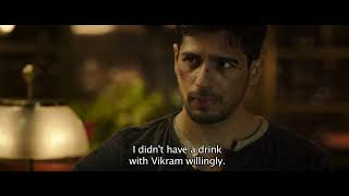Nonton Ittefaq   Trailer Film Subtitle Indonesia Streaming Movie Download