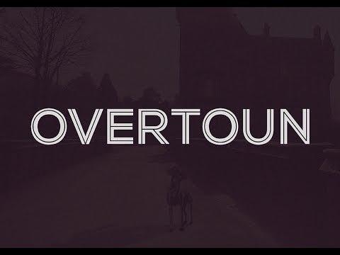 Overtoun Documentary Film 2014
