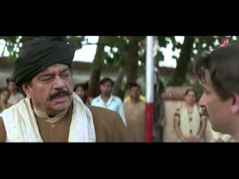 Video RAJA THAKUR - Full Bhojpuri Movie download in MP3, 3GP, MP4, WEBM, AVI, FLV January 2017