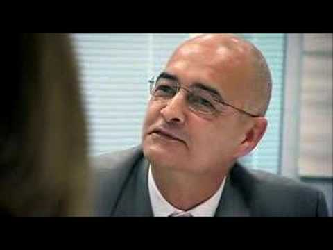 The Apprentice UK: The Worst Decisions Ever - 3 of 6