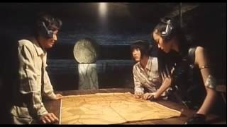 Nonton The Dimension Travelers  1999  Film Subtitle Indonesia Streaming Movie Download