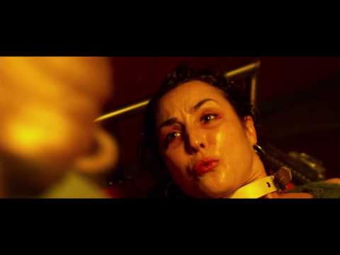 Rupture (US Trailer)