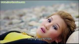 Video myanmar new song L Sai Zi 2017  L ဆိုင္းဇီ - အစြဲအလမ္းၾကီးသူ download in MP3, 3GP, MP4, WEBM, AVI, FLV January 2017