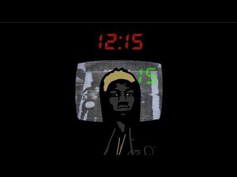 OG Maco - The New Kid (15)