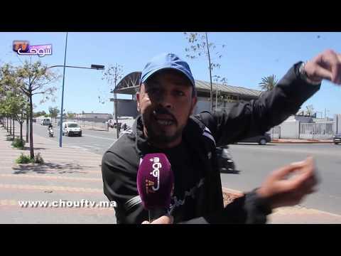 العرب اليوم - شاهد: سوق الدواجن في الدار البيضاء الخطر الذي يُهدّد الحياة