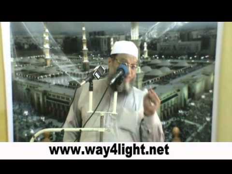 الشيخ صالح عبدالجواد خطبة مقومات كل عصر من خلال سورة العصر من مسجد السلام محافظة السويس