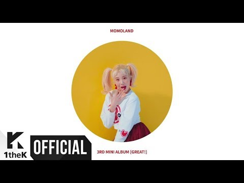 Video [Teaser 2] MOMOLAND(모모랜드) _ BBoom BBoom(뿜뿜) download in MP3, 3GP, MP4, WEBM, AVI, FLV January 2017
