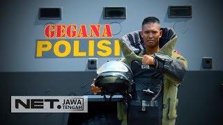 Video Profesi Penjinak Bom, Misi Mulia Antara Nyawa dan Tugas Negara - NET JATENG MP3, 3GP, MP4, WEBM, AVI, FLV Oktober 2018
