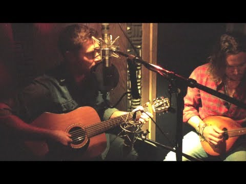 angeles - 'Angeles' Performed by Jensen Ackles & Steve Carlson Written by Elliott Smith Video Directed by Steve Carlson Album: 'Sharing the Covers' Produced by Steve C...