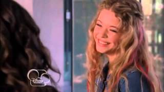 Nonton Geek Charming   Amy Talks To Dylan Film Subtitle Indonesia Streaming Movie Download